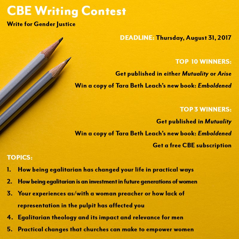 book writing contests