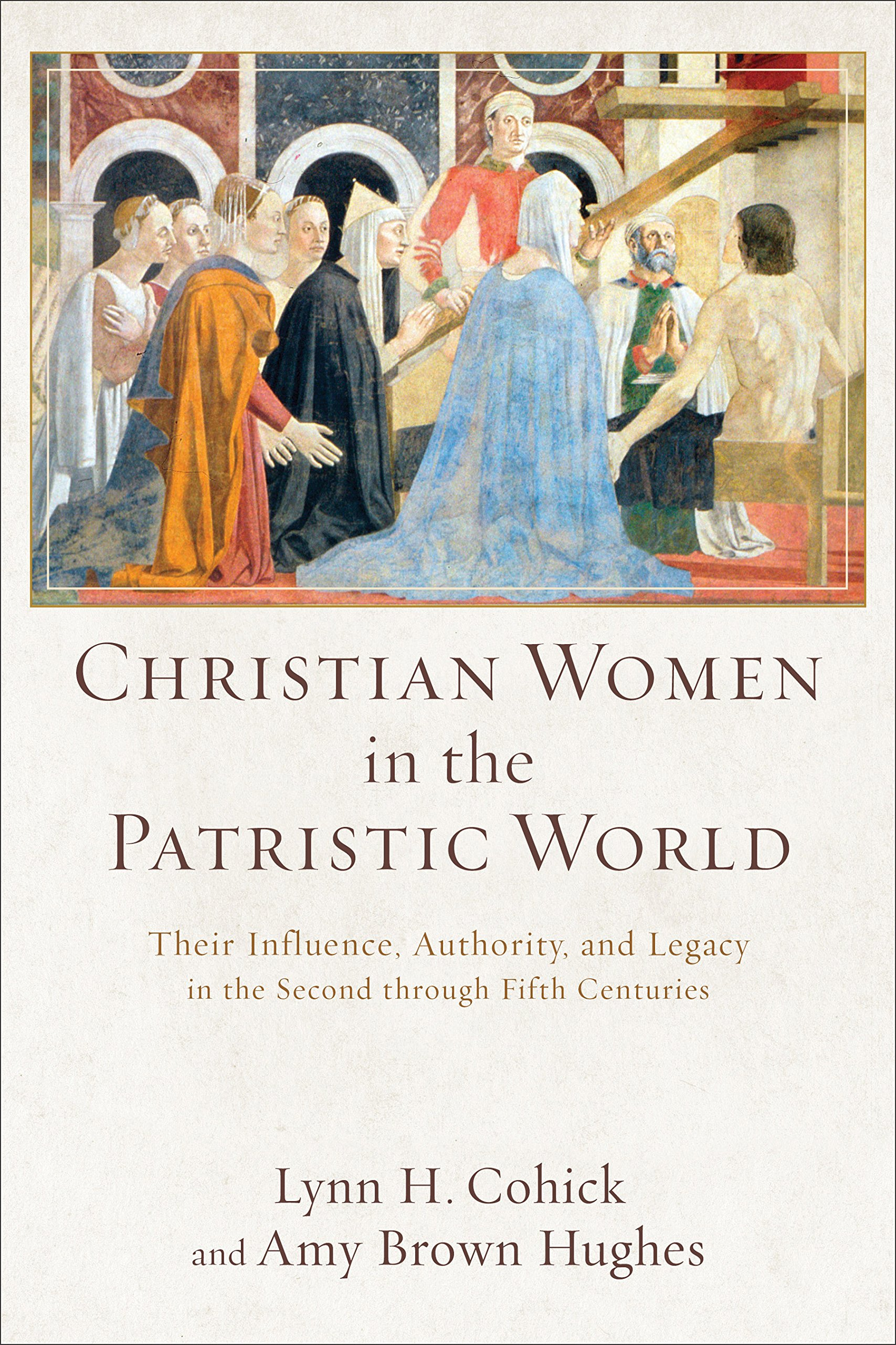 Christian Women in Patristic World