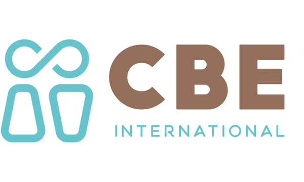 Home | CBE International