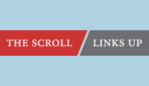 The Scroll Links Up