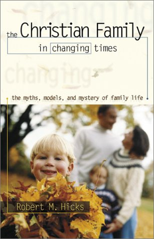 Christian Family in Changing Times