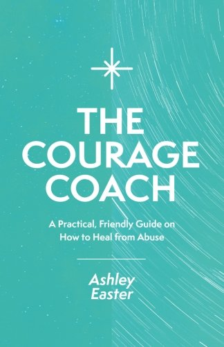 courage coach