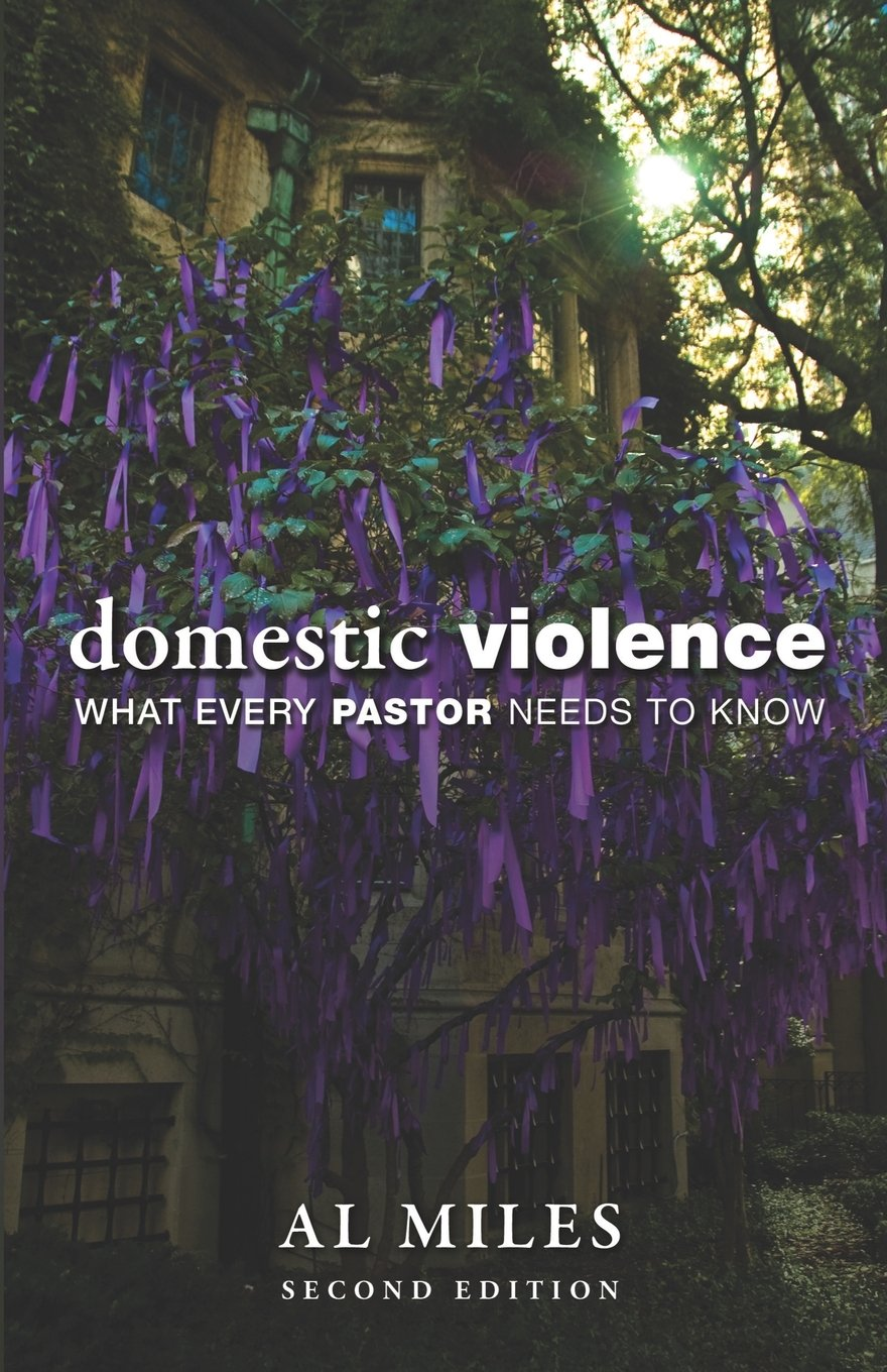 book review of domestic violence Native women this book's contributors are lawyers, advocates, social  tribal  domestic violence case law: annotations for selected tribal cases related to   all tribal agencies involved should have a chance to review the draft laws  before.
