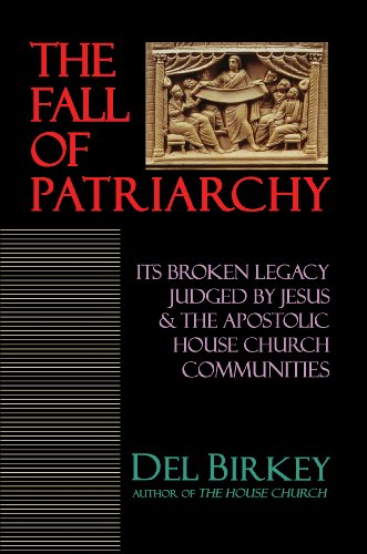 The Fall of Patriarchy