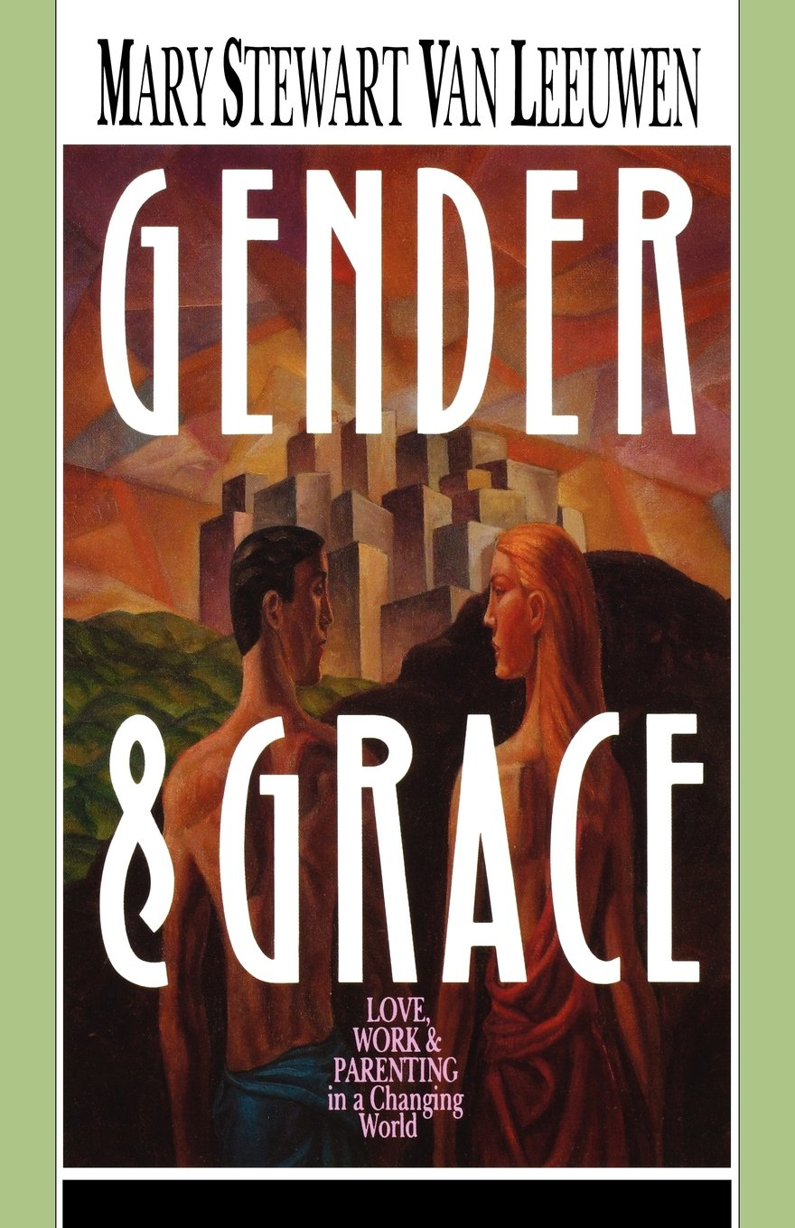 Gender and Grace