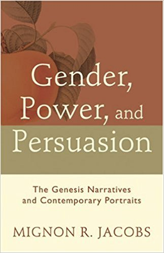 Gender, Power, and Persuasion