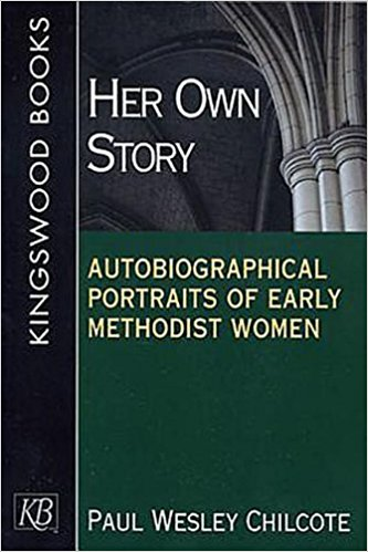 Her Own Story