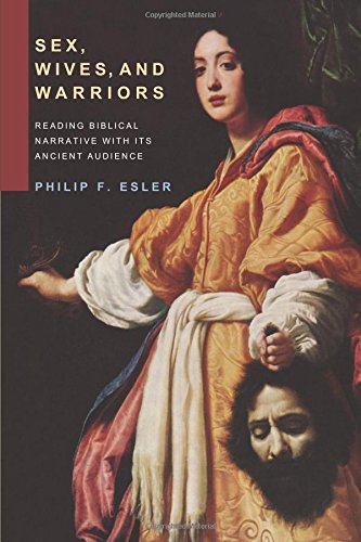 Sex, Wives, and Warriors