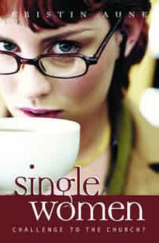 mission christian single men Meet single men in mission tx online & chat in the forums dhu is a 100% free dating site to find single men in mission.
