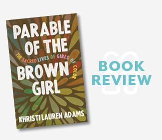 Cover of the book Parable of the Brown Girl