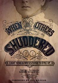 Cover of When Others Shuddered