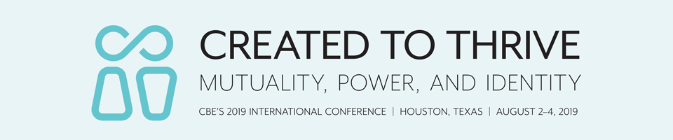 2019-conference-web-banner