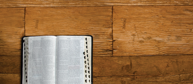 The Biblical Basis for Missions - Ligonier Ministries