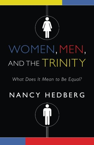 Women, Men, and the Trinity